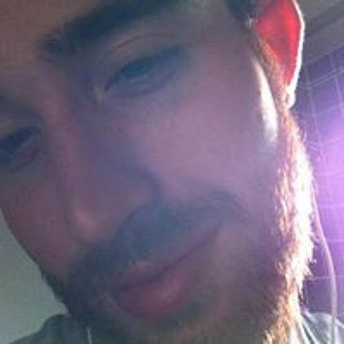 Dylan Konecny's avatar