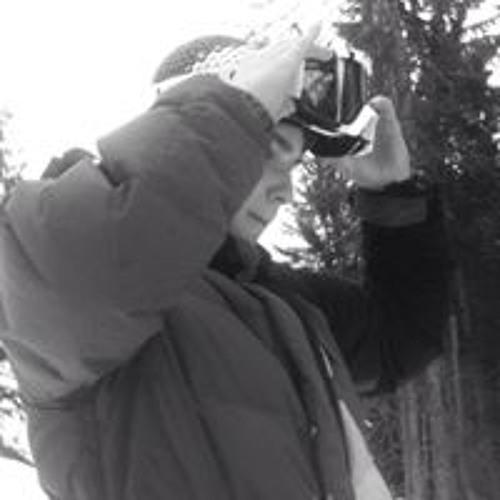 Marin Courtois's avatar
