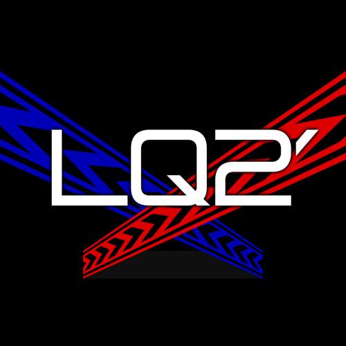 LQ2''s avatar