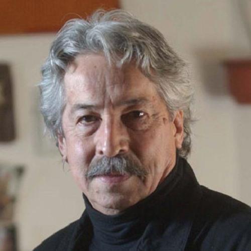 Editorial de Tercer Grado's avatar