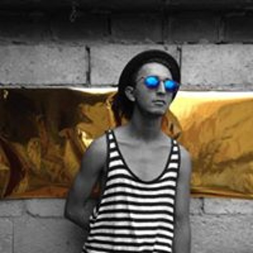 Andres Felipe's avatar