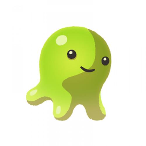 Ellitot HD's avatar