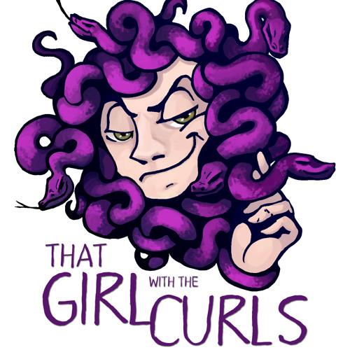 ThatGirlwTheCurls's avatar