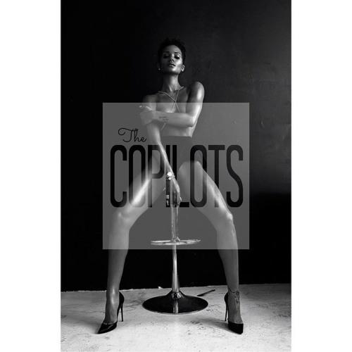 The CoPilots's avatar