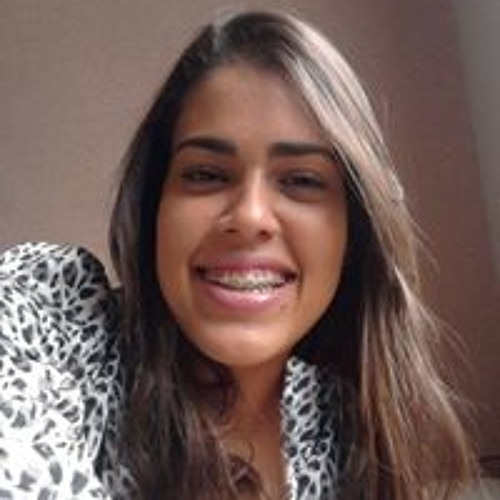 Rhaíza Pereira's avatar