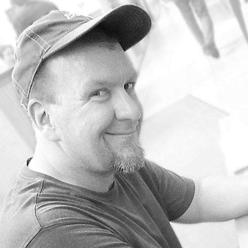 Robert Dorschel's avatar