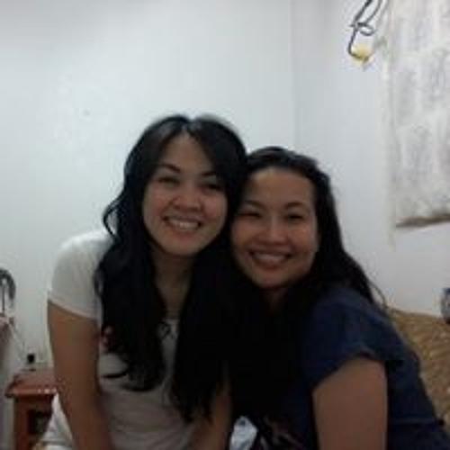 Jana Lois Reyes's avatar