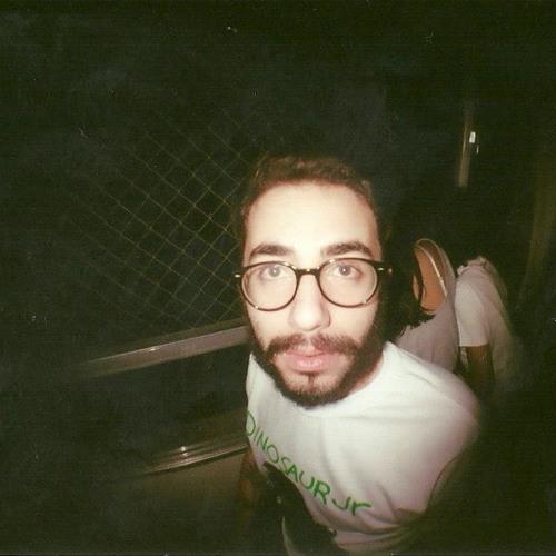 El Bermas's avatar