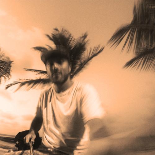 Matias Bragagno's avatar