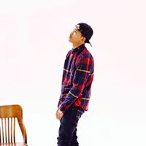 Cin Lyricz's avatar