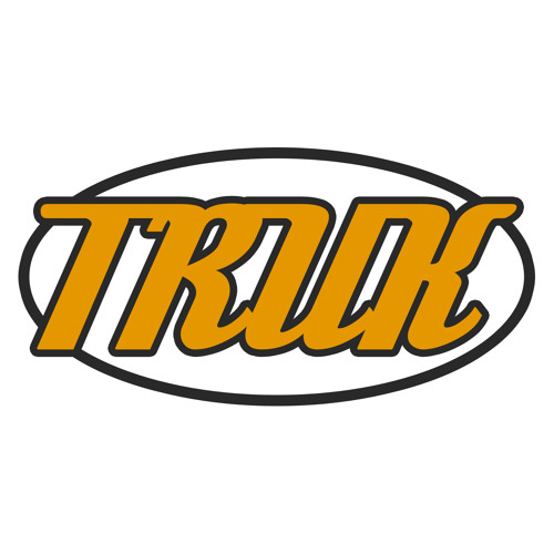 TRUK's avatar