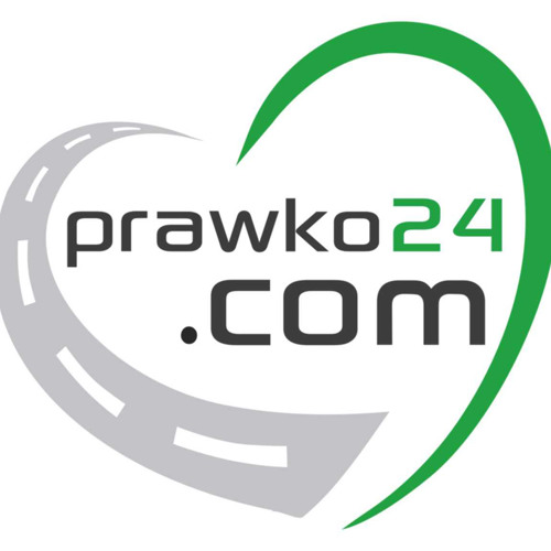 prawko24com's avatar