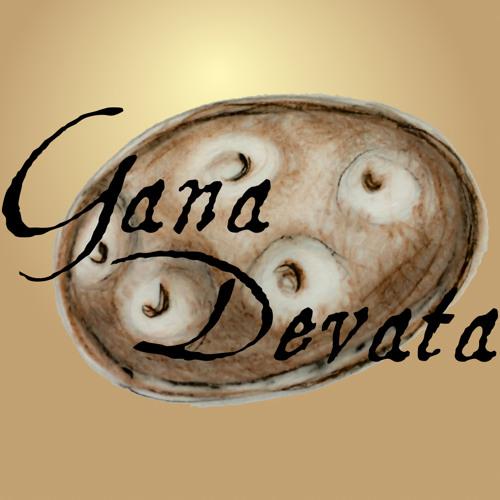 Gana Devata's avatar