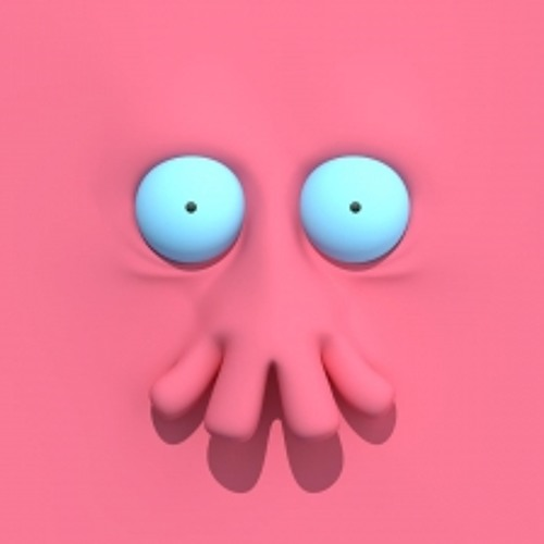 Zoidberg's avatar