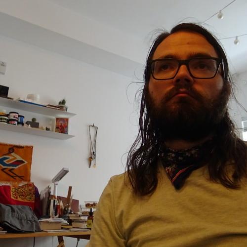 primosounds's avatar
