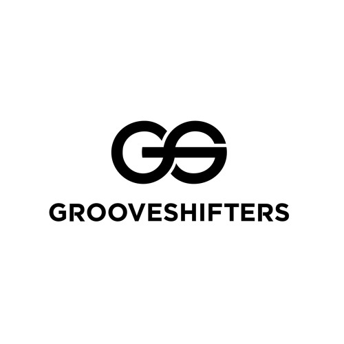 Grooveshifters's avatar