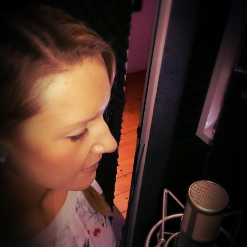 Natalie Verney's avatar