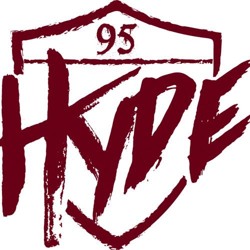 95Hyde's avatar