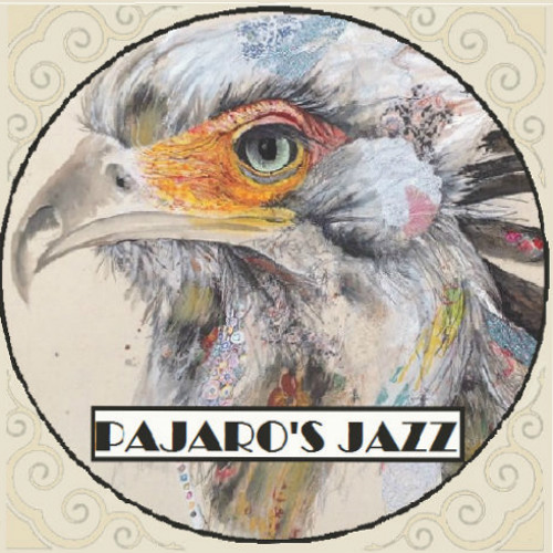 Pajaro's Jazz Band's avatar