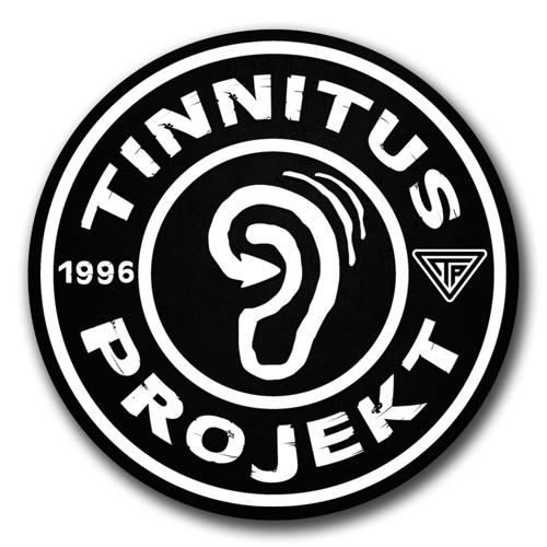 Tinnitus Projekt's avatar