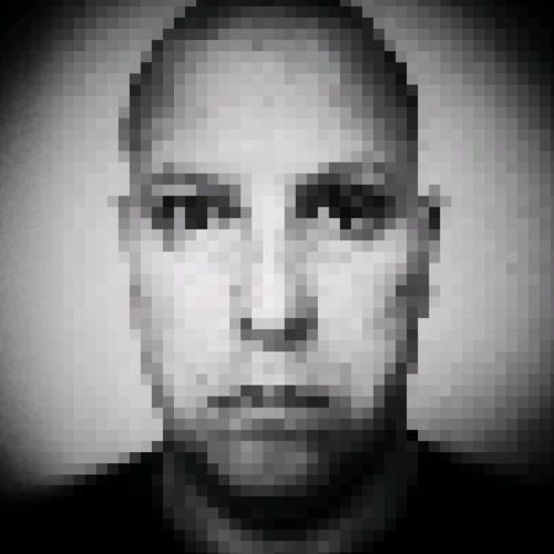 Brian Mason's avatar
