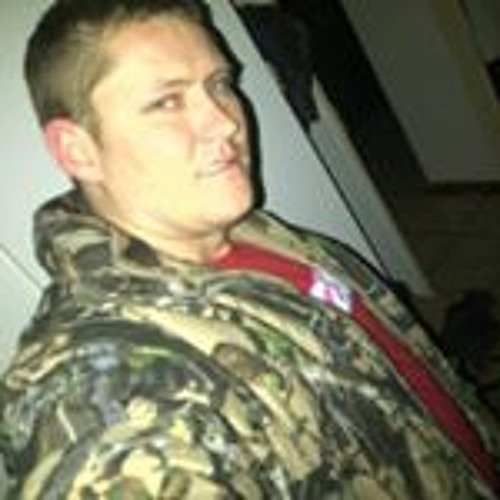 Derick Venter's avatar