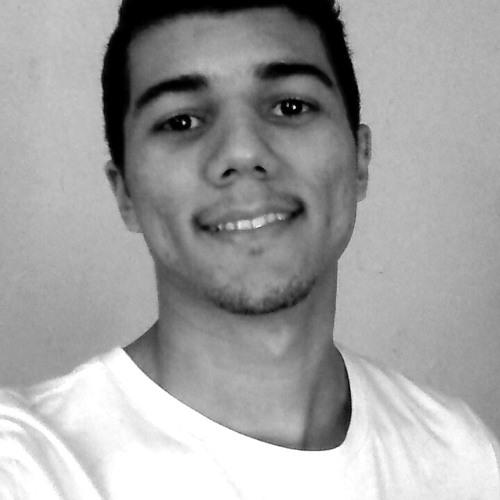 WillBoss's avatar