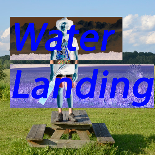 waterlanding's avatar