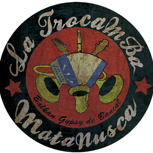 La Trocamba Matanusca's avatar