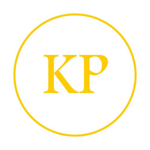 Kingdom Pulse's avatar