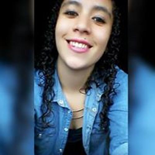 Victoria Garcia Naredo's avatar