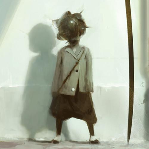 Serendipia's avatar