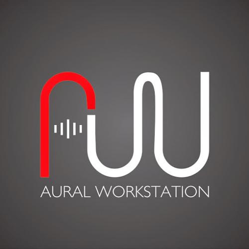 Aural Workstation's avatar