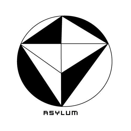 mydiscobiscuit's avatar