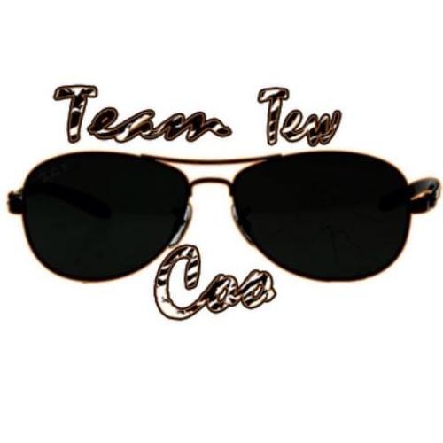 TeamTewCoo's avatar