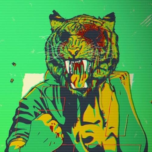 Xenomorph's avatar