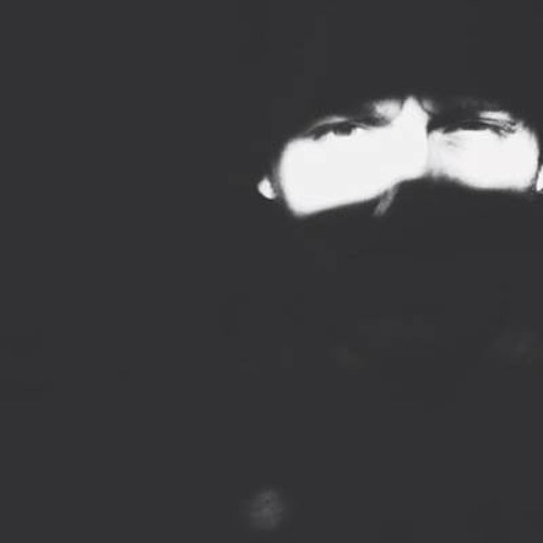 Emir4Life's avatar