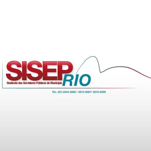 Sisep Rio's avatar