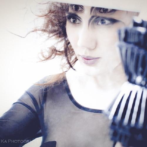 Maja (Petal)'s avatar