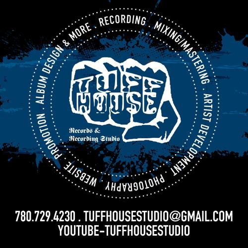 tuffhouse's avatar