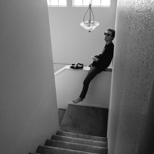 Kieran Lux's avatar