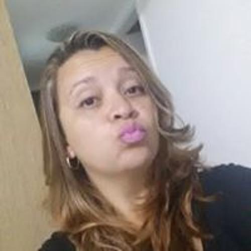 Roberta Barra's avatar