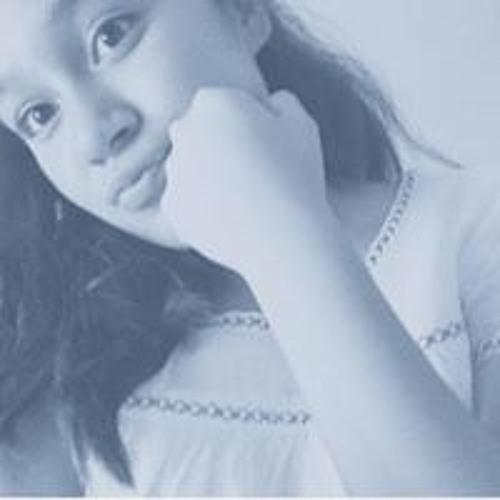 Carolina Hernandez's avatar