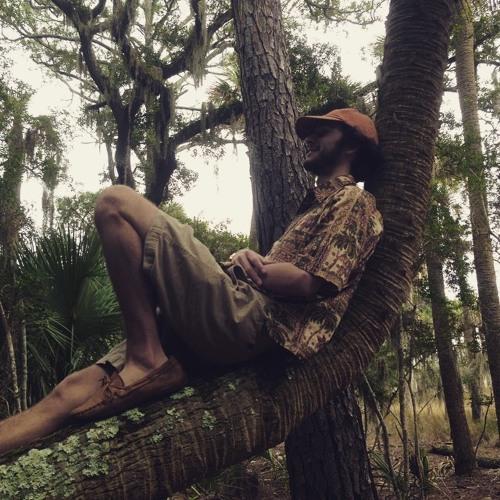 Ryan Caldwell's avatar