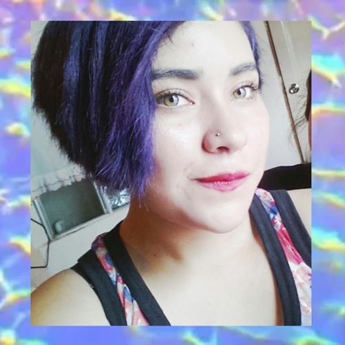 Mariann Reyes Charles's avatar
