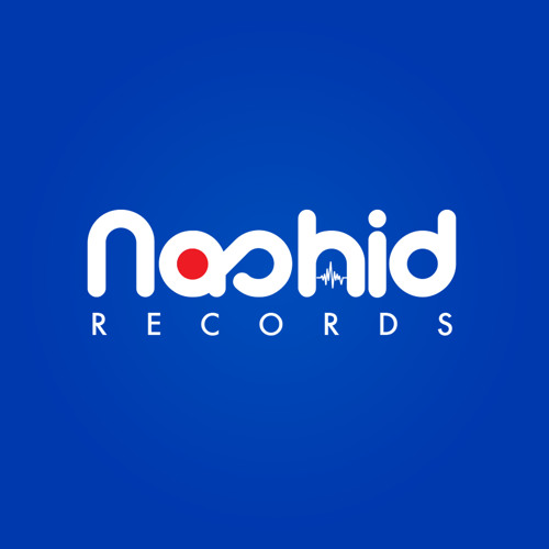 Nashid Records's avatar