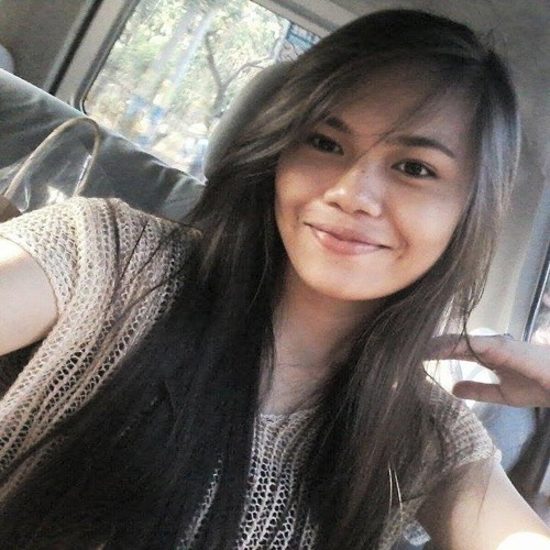 Lyka Baesa's avatar