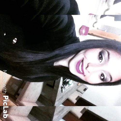 Natalia Dos Santos 1's avatar