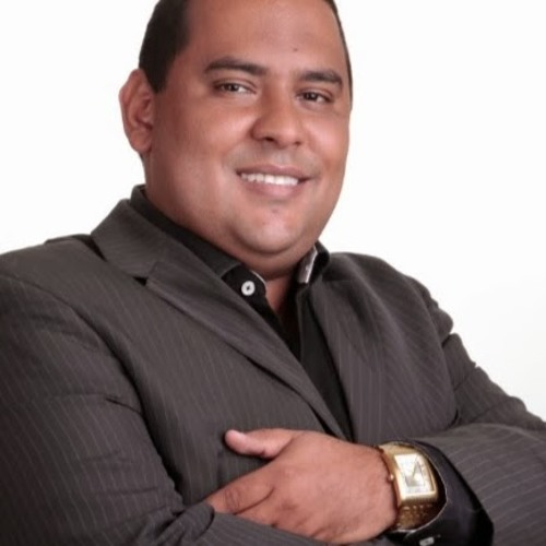 Justo Dantas's avatar