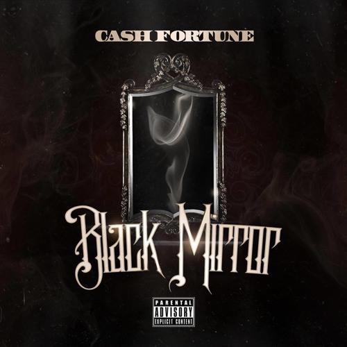 Cash Fortune's avatar